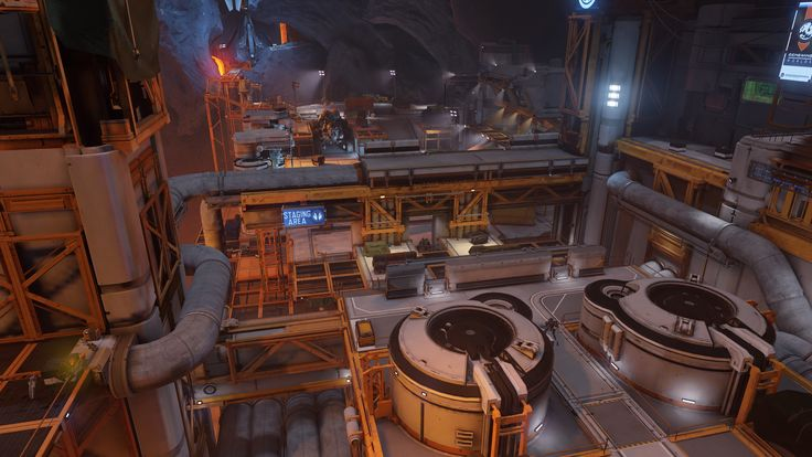 As we near the October 27 release for Halo 5: Guardians, we are busily polishing every part of the experience and preparing to share the fruits of our labor with the world. Earlier this year we talked about our commitment to multiplayer, with two distinct ways to play in our Arena and Warzone experiences. But we know for many fans, what they love most about Halo is our universe, characters and story.