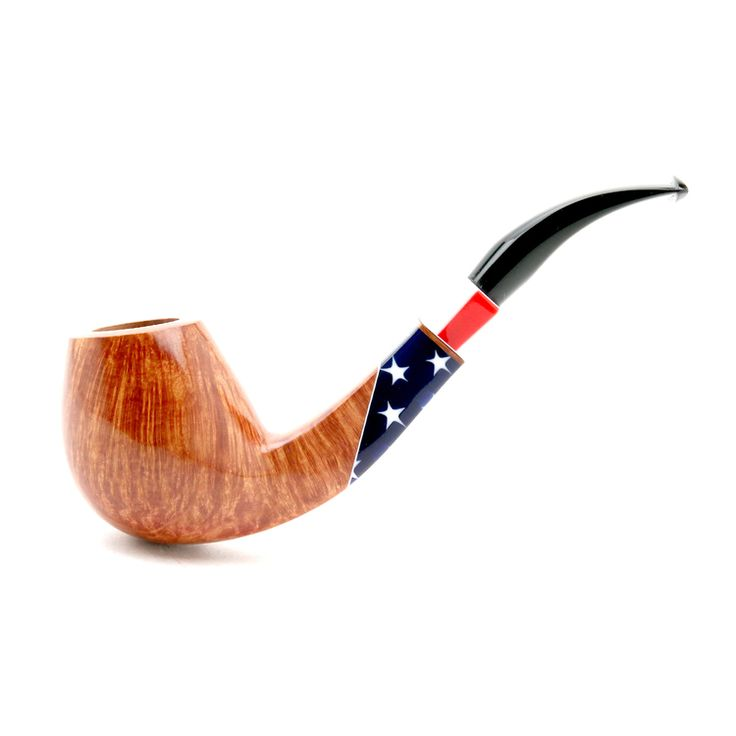 The 25+ best Pipe tobacco online ideas on Pinterest | Smoking ...