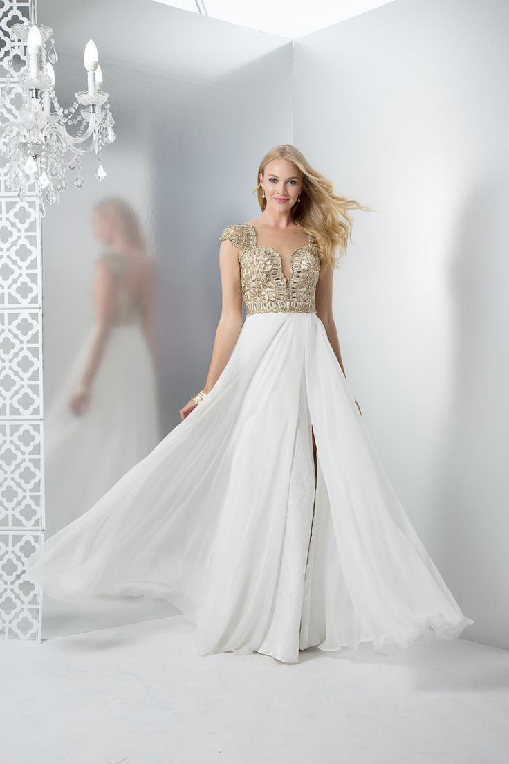 Luxury Prom Dress Shops In Rochester Mn Embellishment - Wedding Plan ...