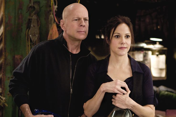 Red Movie Bruce Willis | Red_Movie_Image _Bruce_Willis (3)