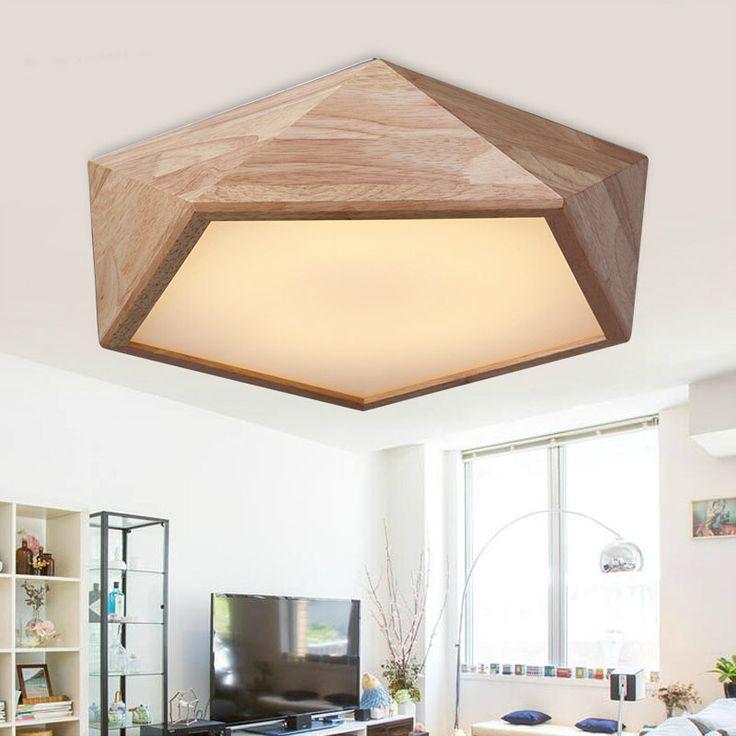 deckenleuchten test große bild oder bbebdffaffa led ceiling lights ceiling lamps