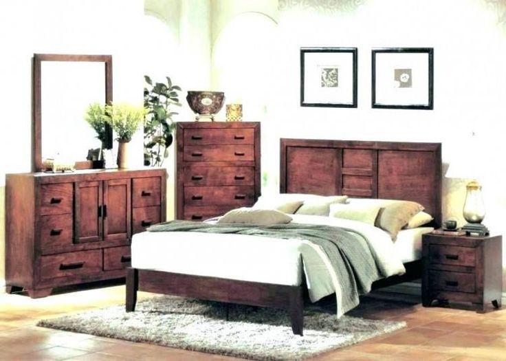 th brick furniture metal bed frame bedroom furniture ...