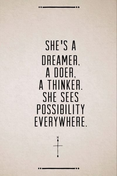 Pinterest Inspirational Quotes For Women: 17 Best Inspirational Quotes For Women On Pinterest