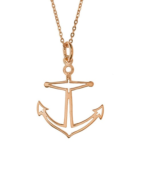 http://shopsamanthafaye.com/collections/frontpage/products/anchor