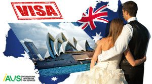 "Stay with your Love One in Australia  Finding the love of your life is bliss but spending the rest of your life with ""the one"" is pure happiness, but sometimes being far away from each other can be really burdensome. Until now. By applying in one of the Partner Visa – Spouse Visa, Fiancé Visa or Fiancée Visa, or de facto – you and your beloved can be reunited in Australia. - See more at: http://australianvisaservices.com.ph/blog/stay-love-one-australia#sthash.LmEGjPQD.dpuf"