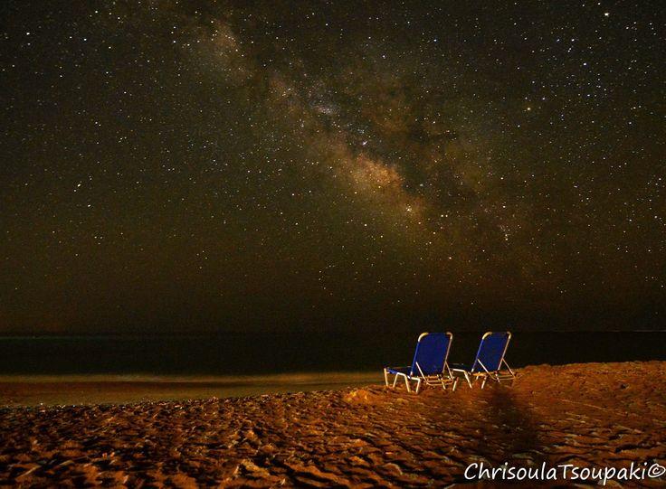 20/6/15: #Frangokastello_beach #Frangokastello #Sfakia #Chania #Crete #Greece www.livikoapartments.gr