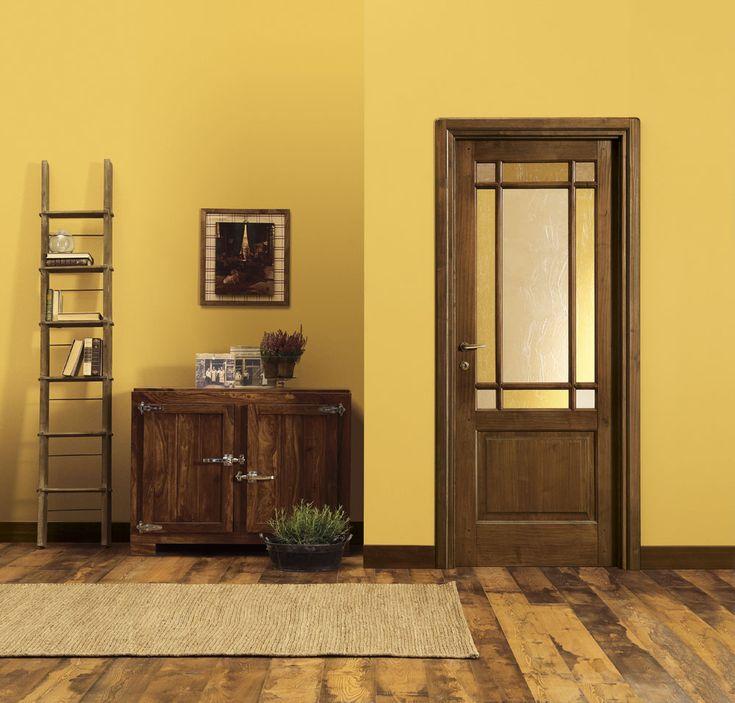 Brand: Legnoform Model: Arte Povera #designselect #door #legnoform