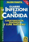 Valerio Pignatta - Caratteristiche, diagnosi e cure naturali - ★★★★