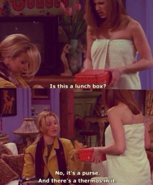 13 Best The Classic TV Lunch Box Images On Pinterest