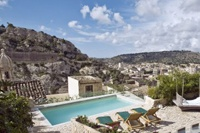 Luxury Holiday Villas in Sicily, Italy 2012/2013, Exclusive to Think Sicily