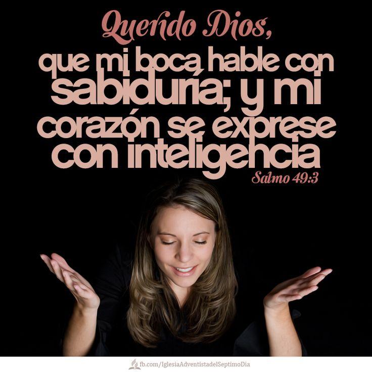 #versiculo #quotes #salmos #biblia
