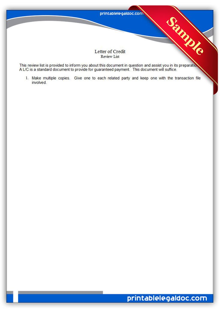 930 best Legal forms images on Pinterest Free printable - bill of lading templates