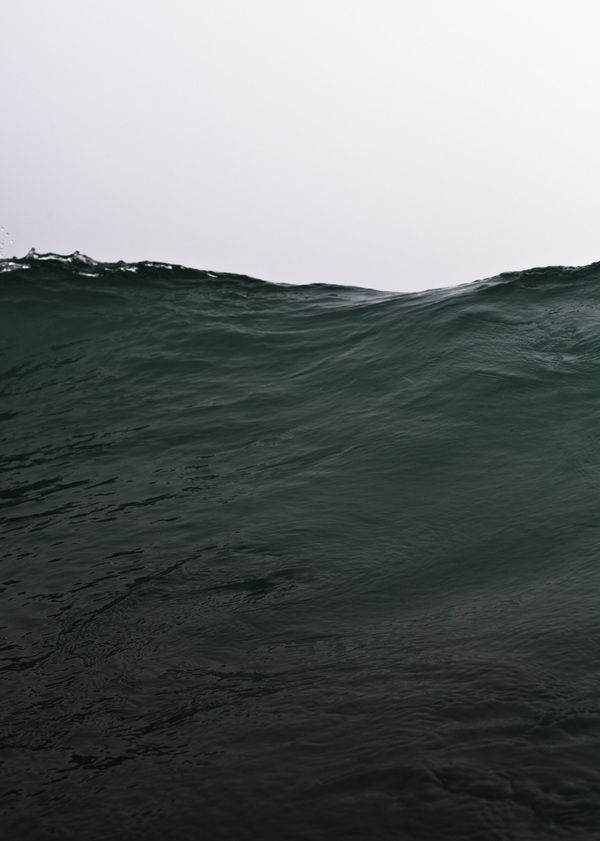 http://lostinamerica.tumblr.com/post/82708545592/touchdisky-waves-reza-bassiri