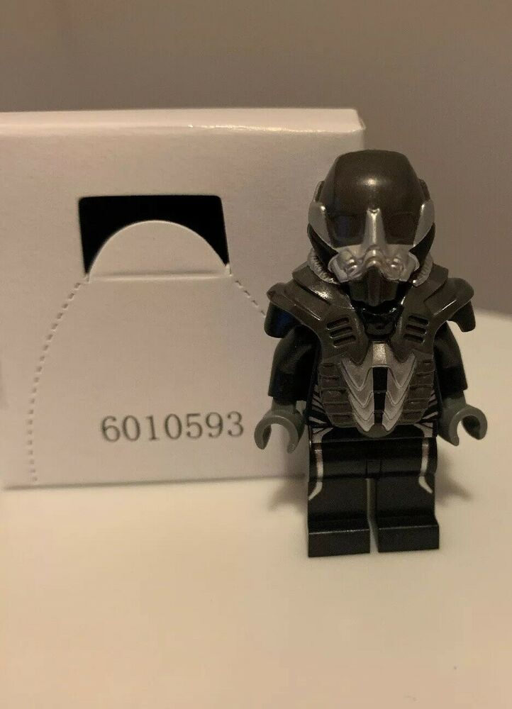 Galaxy Squad Sticker neuf pour set 70703 Star Slicer Lego Espace