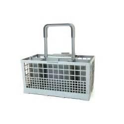 Search Replacement cutlery basket for hotpoint dishwasher. Views 195522.