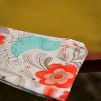 Beltine - little bag