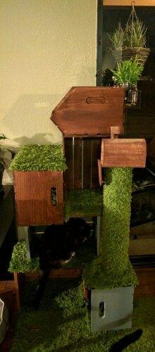 best 25 michaels wood crates ideas on pinterest wooden. Black Bedroom Furniture Sets. Home Design Ideas