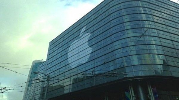 Gerucht: Apple gaat Shazam in iOS integreren ? | Hardware.Info Nederland