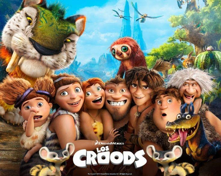 Verano de cine gratis con 'Caja de Cine'   Canarias Free
