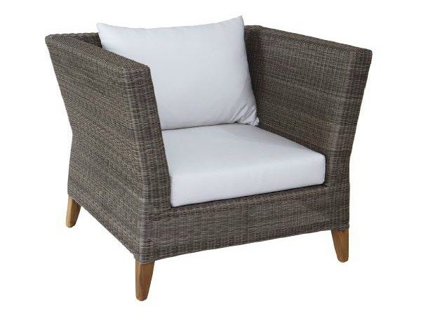 79 Best 户外家具 Kettal Bitta Furniture Images On Pinterest, Möbel
