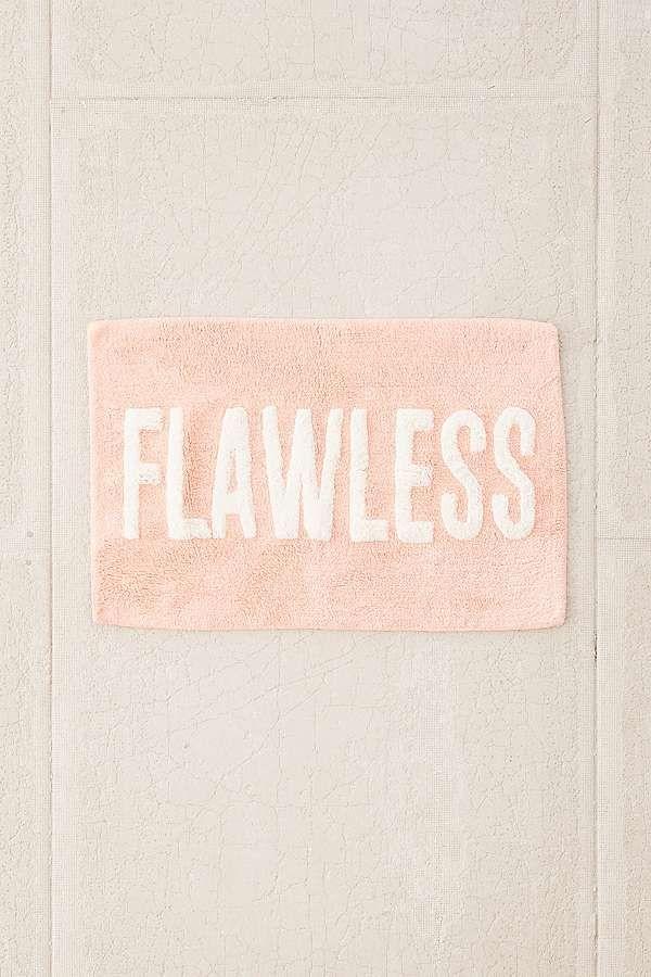 Die besten 25+ Badvorleger Ideen auf Pinterest Klassische rosa - badezimmerteppich kleine wolke