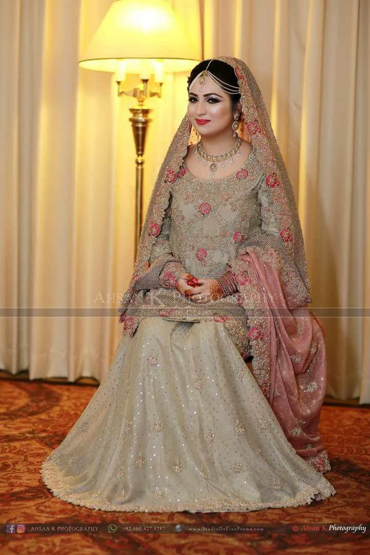 432 Best South Asian Bride Images On Pinterest Bridal
