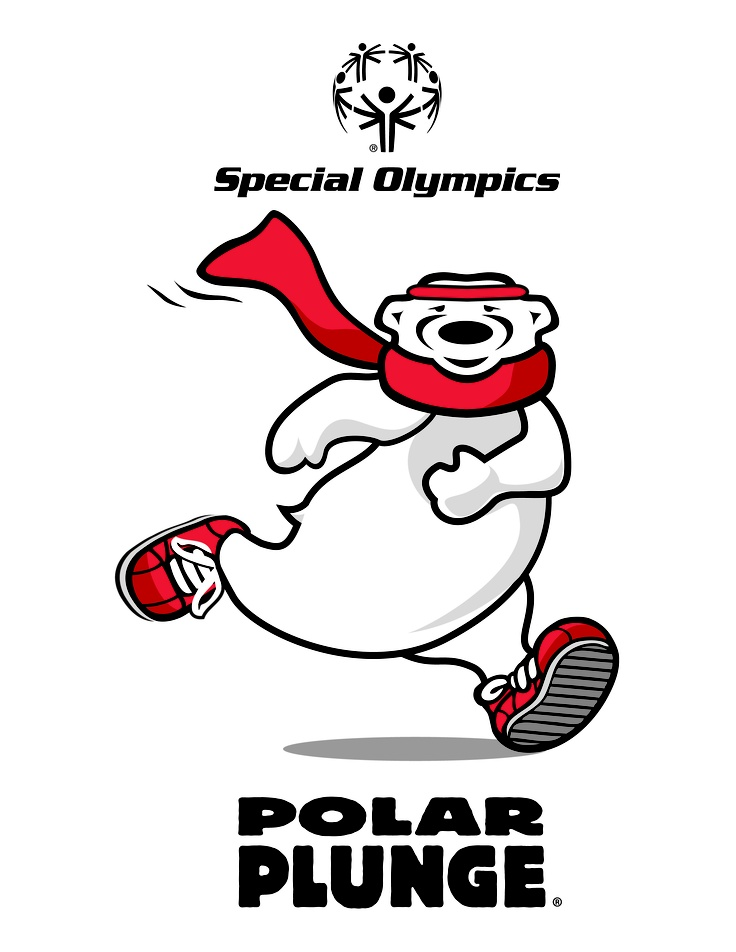 2012-13 Special Olympics of Kentucky Polar Bear Plunge ...
