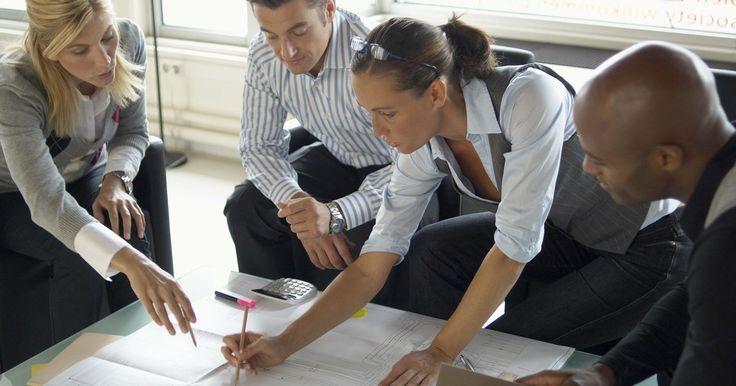 Qué significa la relación de rotación de activos de una compañía . Puedes filtrar las inversiones potenciales en base a una amplia gama de cálculos financieros, incluyendo el índice de rotación de activos de una empresa. Sin embargo, las diferentes proporciones indican cosas diferentes acerca de varias compañías, y algunas relaciones son más aplicables a ciertas industrias o sectores que a otras. Comprender la ...