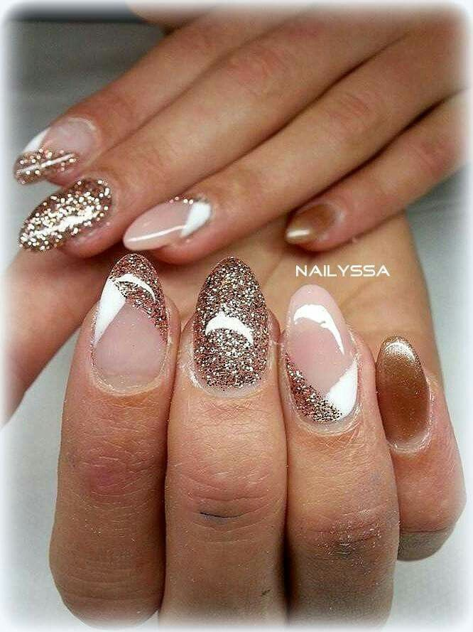 nail designs on stiletto nails joy studio design gallery. Black Bedroom Furniture Sets. Home Design Ideas
