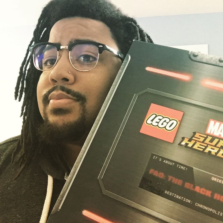 Major shout out to @lego & @warnerbrosentertainment for reaching out & sending me a custom care package in celebration of the release of Lego Marvel Super Heroes 2. The custom Wakanda & Asgard post cards are - The game is out now for PC PS4 X1 & The Switch. Let me know in the comments below is you want me to stream it on Twitch!  #Marvel #MarvelSuperHeroes2 #lego #legos #legostarwars #legostagram #marvelmovies #wakanda #blackpanther #spidermanhomecoming #spiderman #spidermancosplay…