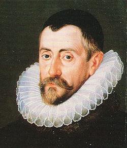 Francis Walsingham: Queen Elizabeth, History, Queen Of, Tudor, Sir Francis, Elizabeth I