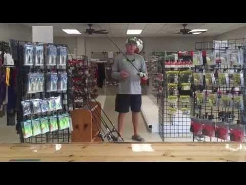 Lake Fork Guide Greg West Fishing Report 10/26/15