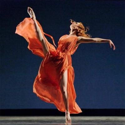 : Dance Movement, Elegant Dance, Let Dance, Dance Dancers, Just Dance, Color, Dance Costumes, Art, Dance Inspiration