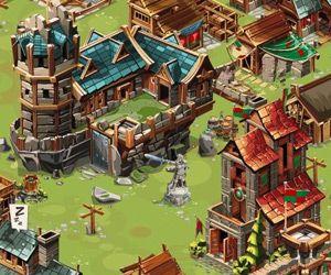 Friv 2 | Friv Games | Free Online Games