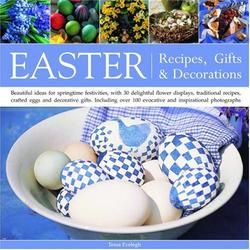 437 best easter gifts images on pinterest easter gift gift easter recipes gifts and decorations beautiful ideas for springtime festivities with 30 delightful flower displays traditional recipes crafted eggs negle Image collections