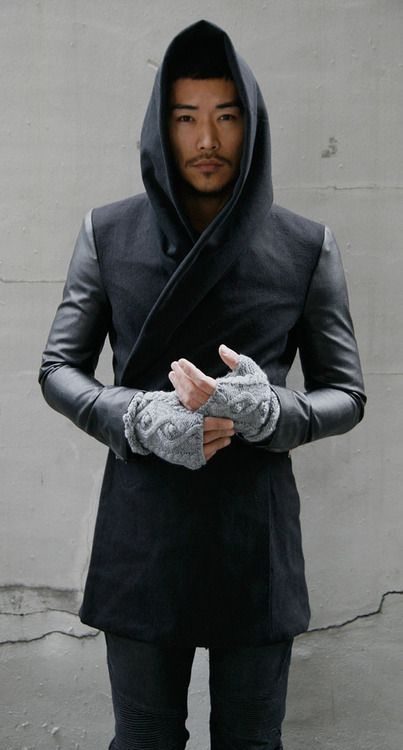 Borrow looks & accessories from The Mr. Collection for a low membership. www.themrcollection.com