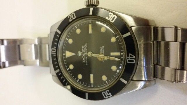 http://www.ibuywesell.com/en_US/item/James+Bond+Rolex+Watch+Oyster+Perpetual+Submariner+-California+-+Los+Angeles/65952/