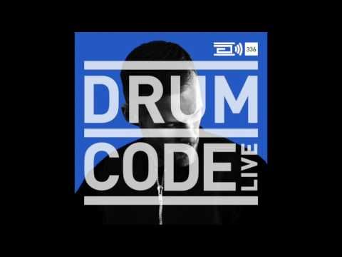 DCR336 - Drumcode Radio Live - Adam Beyer live from D-Club, Lausanne