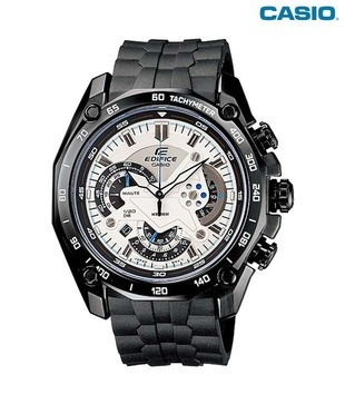 Casio Modish Dial Watch    http://www.snapdeal.com/product/CasioModis/102724?pos=10;1099?utm_source=Fbpost_campaign=Delhi_content=118_medium=010812_term=Prod
