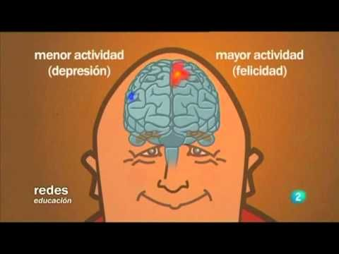 EL Arte de Vivir Meditación Antes y Ahora - YouTube