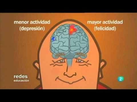 Ciencia y Meditación.