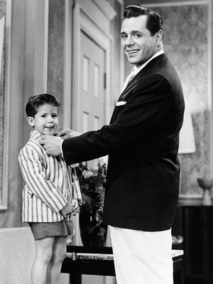 215 best i love lucy images on pinterest for Who played little ricky in i love lucy