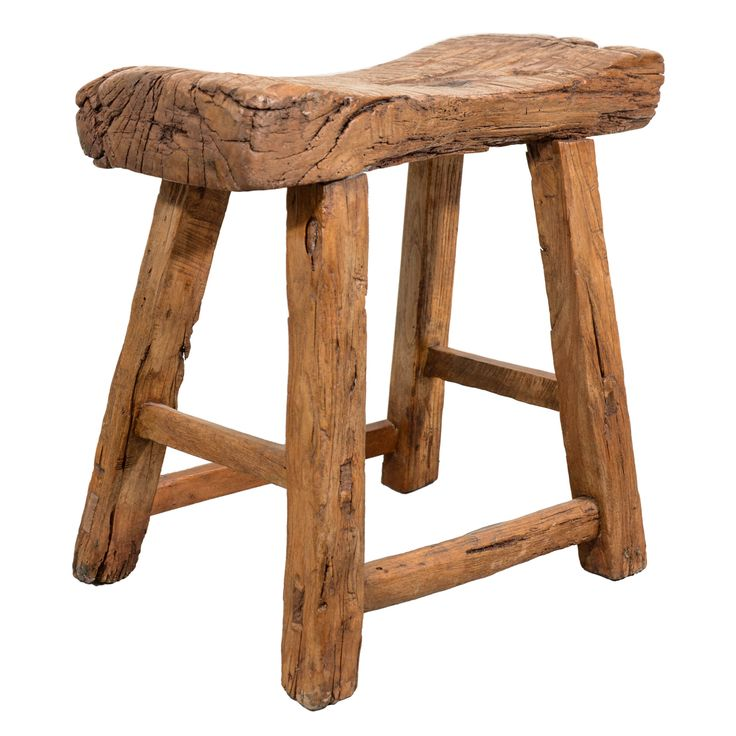 Asian Style Bar Stools 30 best chinese stools images on pinterest | stools, chinese and