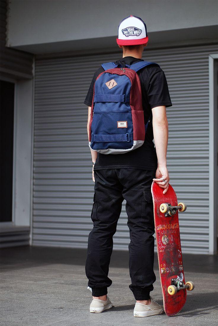 Fara indoiala, adolescentii au o perspectiva noua si fresh asupra stilului…