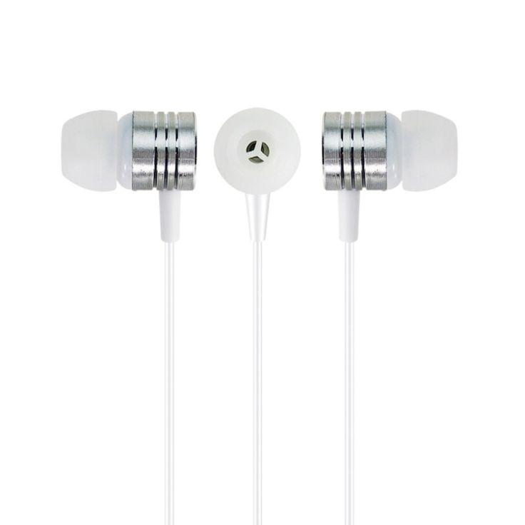 ซื้อเลยชั่วโมงนี้<SP>In-Ear Headset For Iphone Ipod Mp3 Pda Psp Cd/Dvd Player White - intl++In-Ear Headset For Iphone Ipod Mp3 Pda Psp Cd/Dvd Player White - intl Colorful Earphone Earbud Wired 103 บาท -48% 197 บาท ช้อปเลย  ColorfulEarphoneEarbudWired ...++