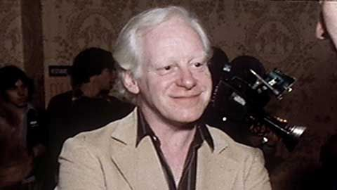 Pierre Bourgault, l'indépendantiste - Les Archives de Radio-Canada