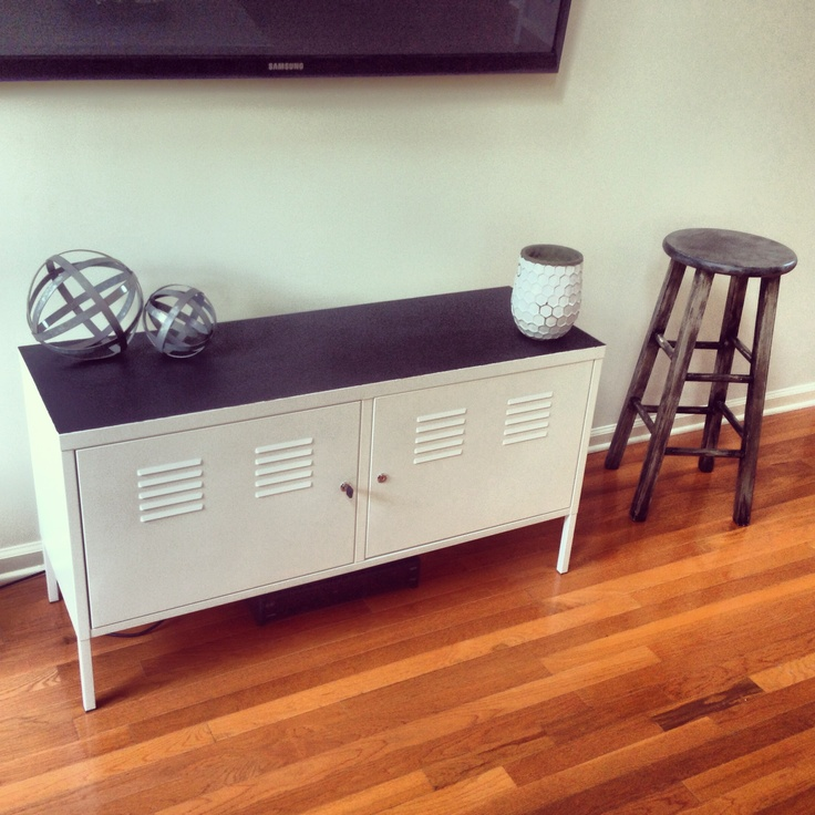 ps cabinet white 1