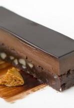 mogyoros-brownie-csokoladekremmel-recept-1