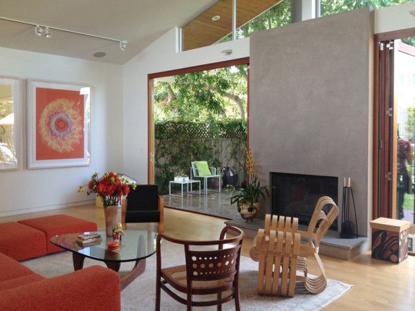 166 best Dwell Home Tours images on Pinterest Home tours