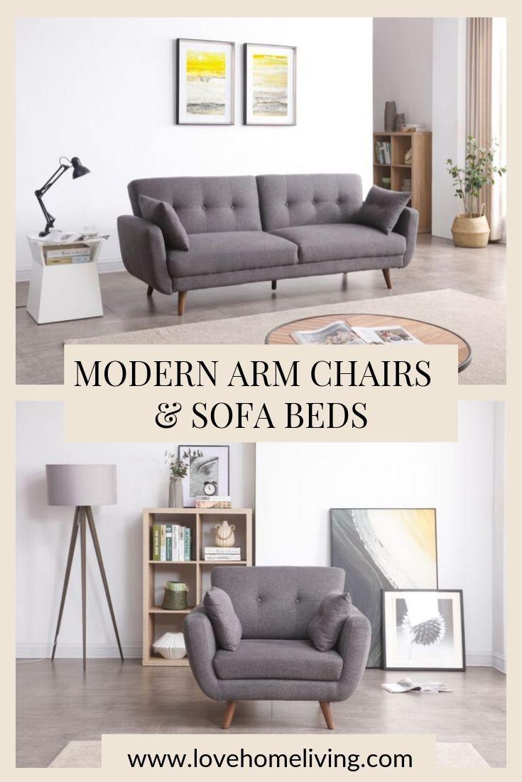 I Homeware Living Dining Bedroom Furniture In 2020 Furniture